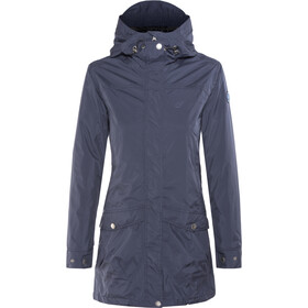 Five Seasons Merve Jacket Damen marine